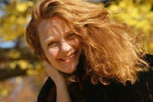 Filmcoach Sheila Gray