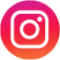 instagram+