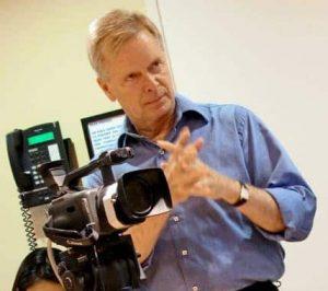 Camera Acting Berlin