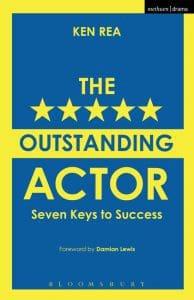 Seven Keys To Success