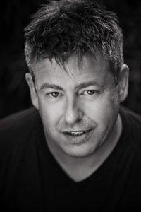 John Osborne Hughes